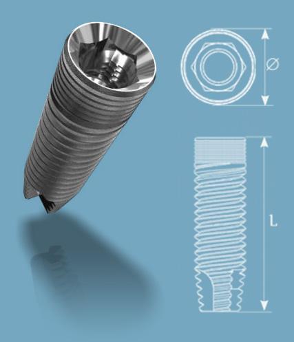 classic-implant2