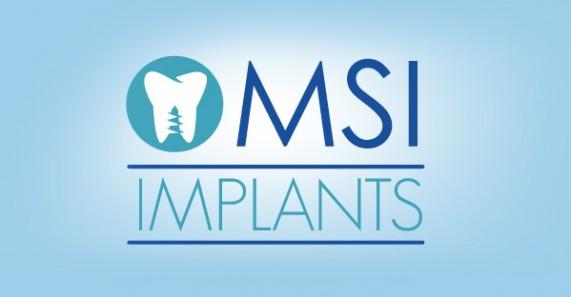 logo-msi-implants