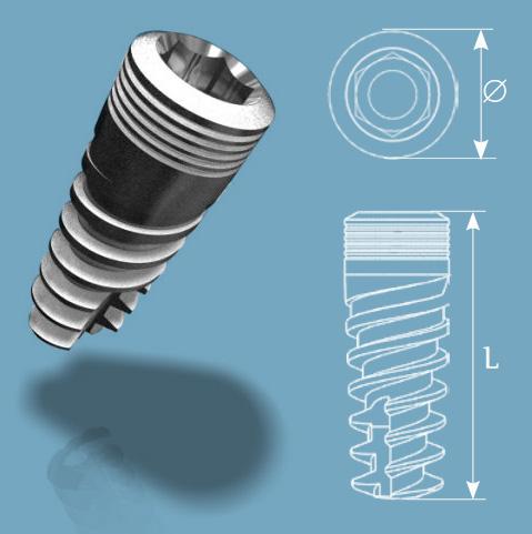 rapid-implants